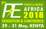 POWER & ENERGY 2016 - KENYA