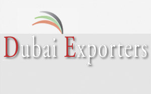 Refining,Petrochemical Equipment and Services - Dubai Exporters