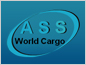 Ass Worldcargo Llc
