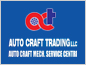 Auto-Craft-Trading-LLC.jpg