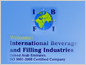 Internal Beverage And Filling Industries