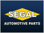 Segal Automotive Parts