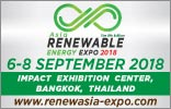 Renewable Asia 2018